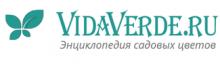 vidaverde.ru